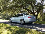 BMW M3 2002 - Bmw M3
