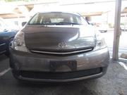 Toyota Prius Toyota Prius Hatchback 4-Door